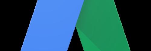 AdWords Editor s'améliore   campagnes UAC  modèles Gmail  annonces textuelles grand format…