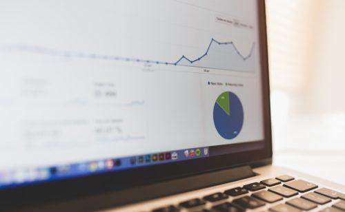 meilleurs outils d'analyse marketing digital 2016