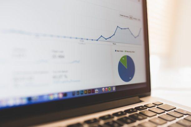 google-analytics-desktop