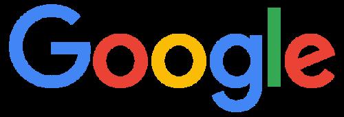 Google   bénéfices hausse  coût publicités baisse