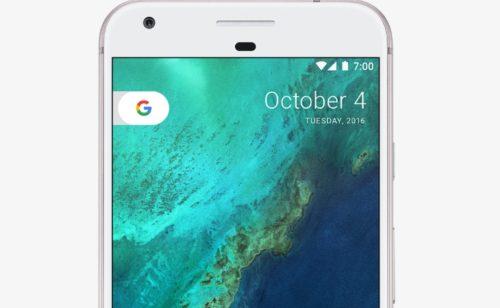 Google Pixel  Home  Wifi  Chromecast ultra Daydream View   toutes annonces Google