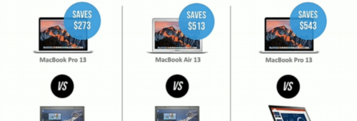 ibm-mac-vs-pc-costs