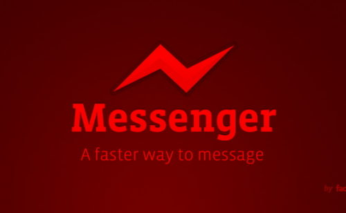 Virus Messenger   cliquez vidéo prénom photo Facebook