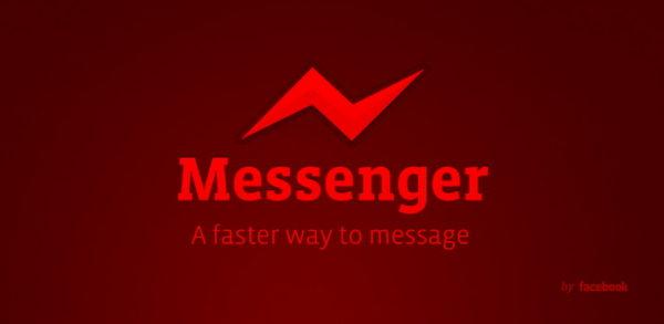 messenger-red