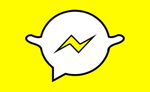 Facebook Messenger Day   copie conforme stories Snapchat