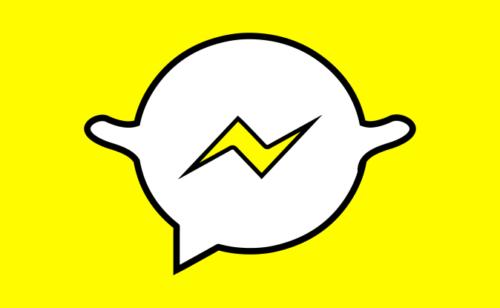 Facebook Messenger Day   copie conforme stories Snapchat