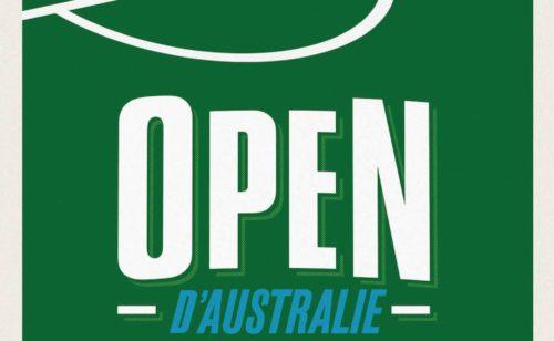L'agence Australie recrute autour d'une partie baby-foot  golf ping-pong