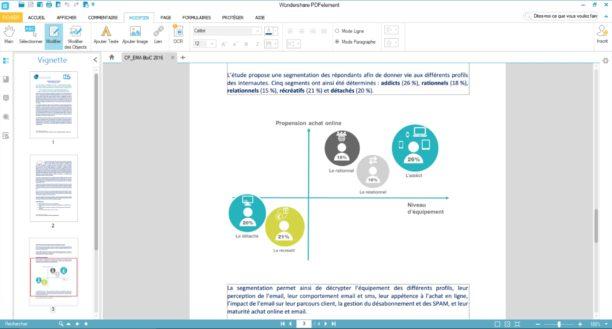 pdfelement-modifier-pdf