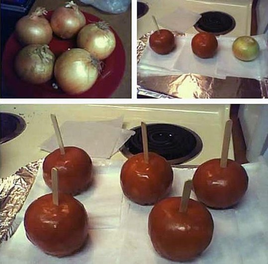 pomme-amour-halloween