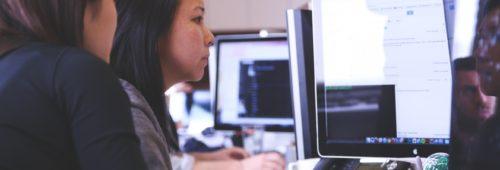 10 offres d'emploi web   consultant transformation cloud  directeur BU  rédacteur web…