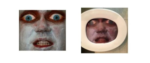 toilettes-effrayant