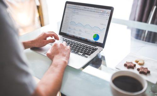10 offres d'emploi web   SEO  SEA  développeur  chefs projets  rédacteur…
