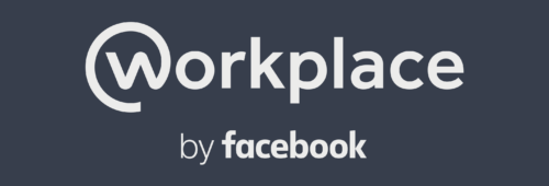 Workplace by Facebook bientôt disponible version gratuite