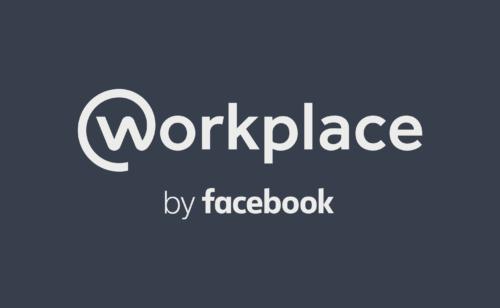 Workplace by Facebook bientôt disponible version gratuite
