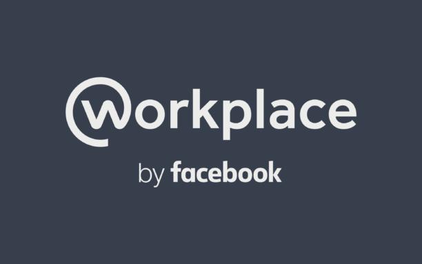 Célèbre Workplace by Facebook bientôt disponible en version gratuite  RW56