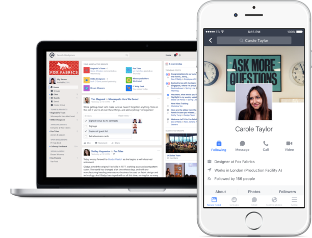 workplace-facebook-mobile