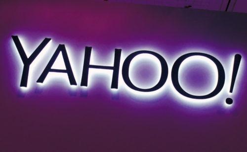 Yahoo désactive transfert automatique emails embêter ceux quittent Yahoo Mail
