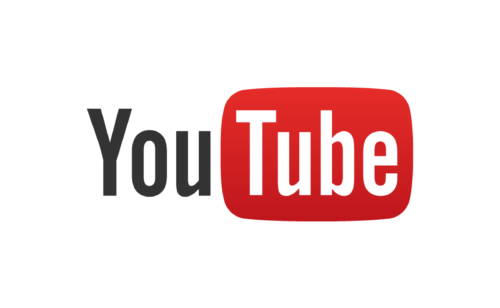 YouTube   nouvelle mention indiquer partenariats marques