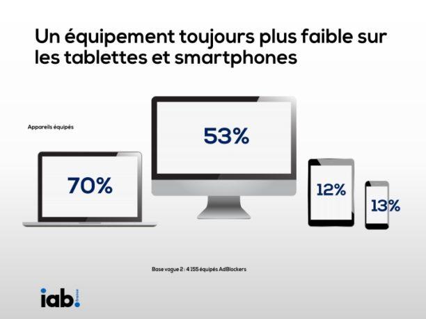 adblock-mobile-2016