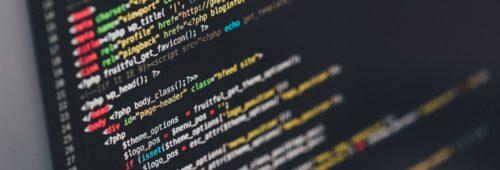 10 offres d'emploi web CDI   graphiste  webmaster  responsable webmarketing…