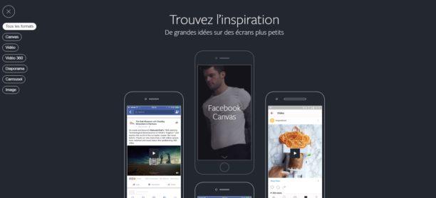 creative-hub2
