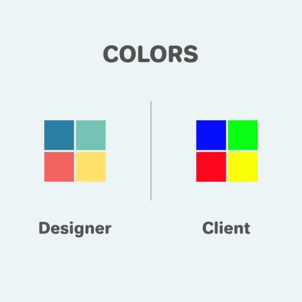 designer-client-couleur