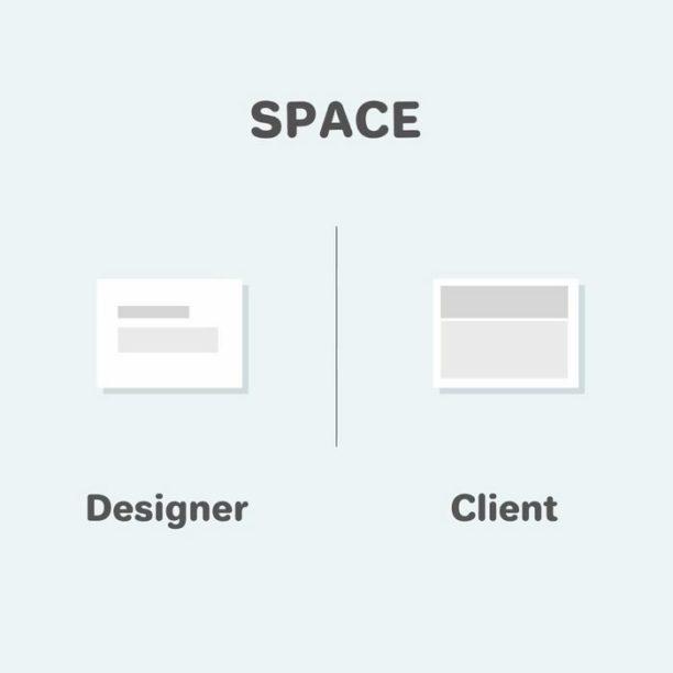 designer-client-espace