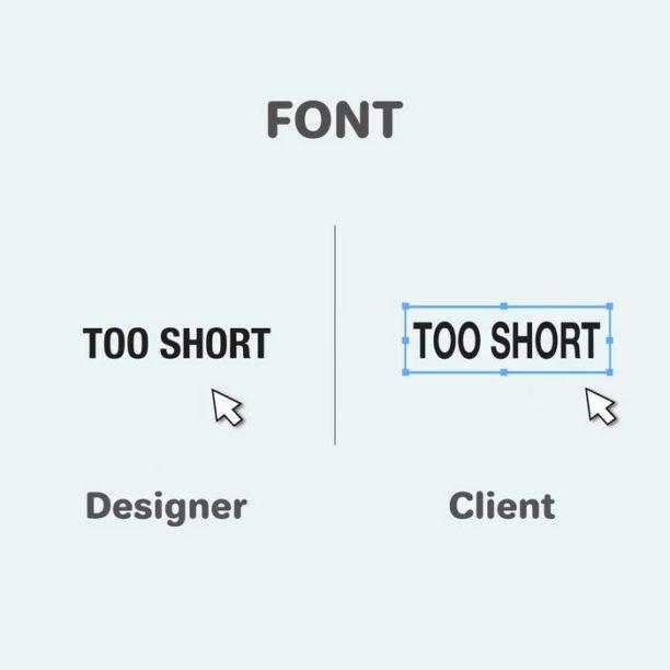 designer-client-font