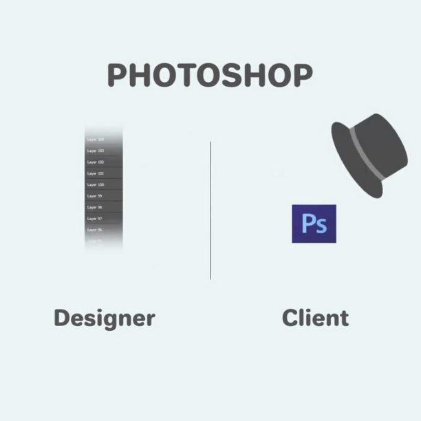 designer-client-photoshop