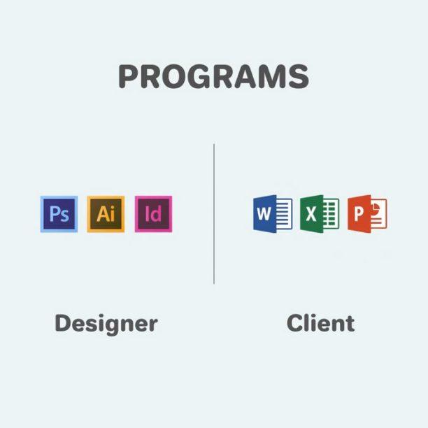 designer-client-programme