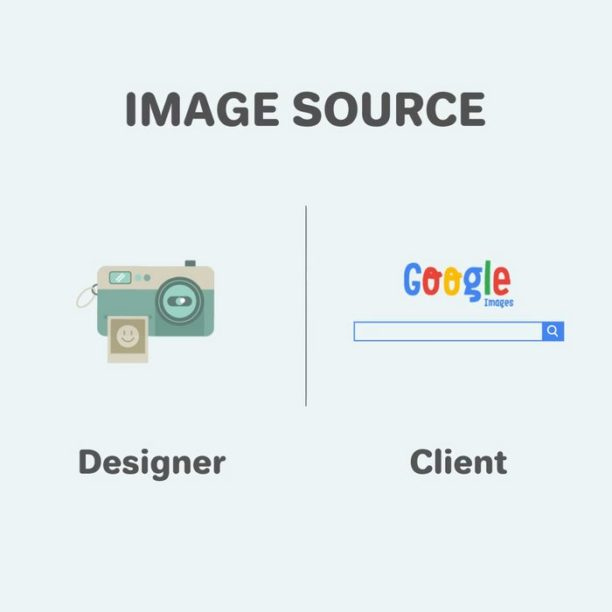 designer-client-source-image