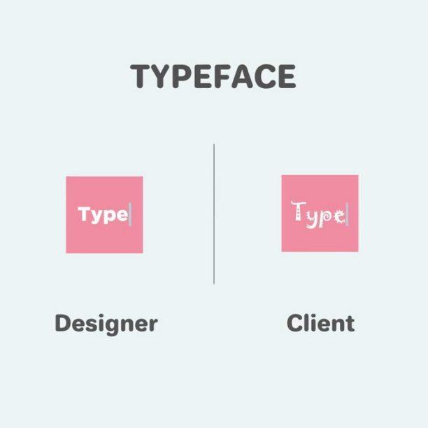 designer-client-typo