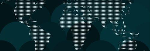 Étude   l'usage réseaux sociaux journalistes  France monde