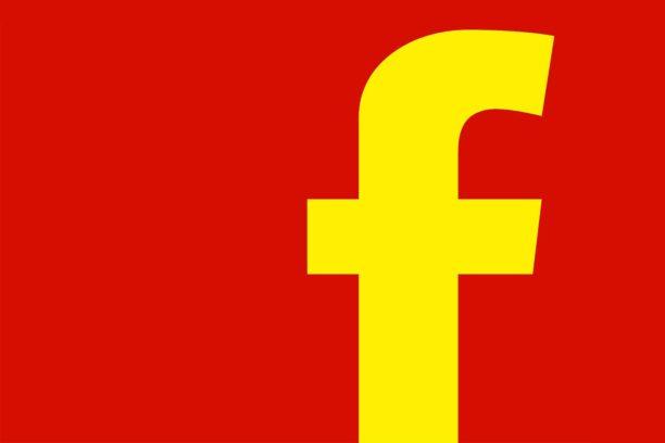 Un outil de censure bientôt disponible — Facebook
