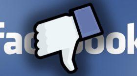 Bug Facebook : impossible de mettre à jour le statut, reach proche de zéro, site inaccessible…