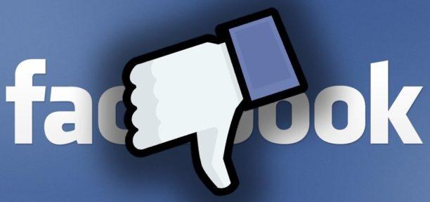 Page Facebook : comment afficher les publications avant les photos et les vidéos ?