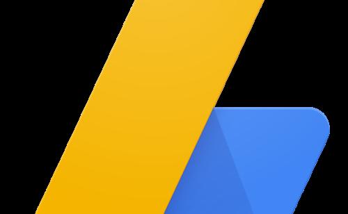 Google interdit sites publient fausses informations d'utiliser AdSense