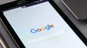 Google souhaite afficher plus de données dans ses résultats de recherches