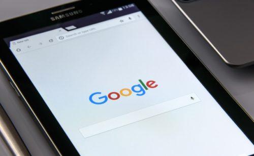 Google   l'index devient mobile-first  quelles conséquences référencement