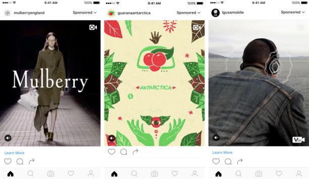instagram-publicite-vertica