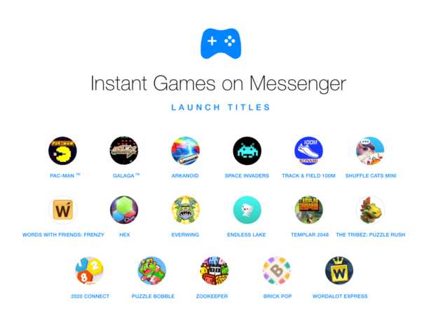instant-games-messenger