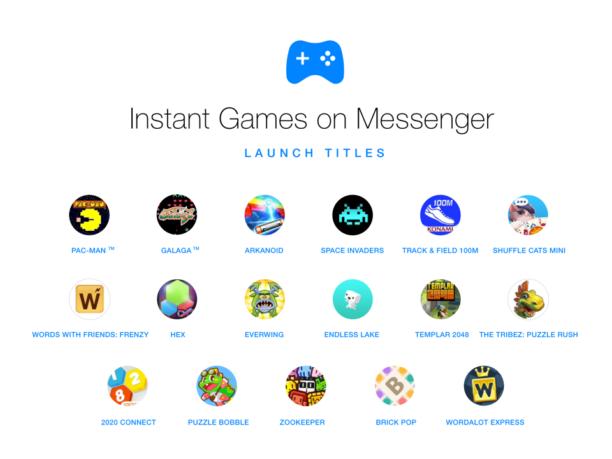 instant-games-messenger