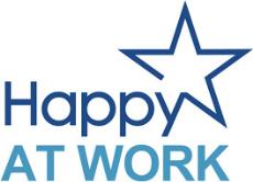 logo-happy-at-work