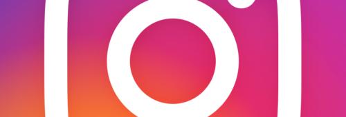 Instagram permet l'identification produits photos faciliter conversions