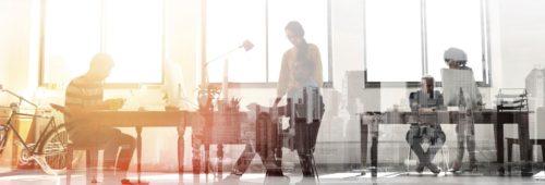 méthodes innovantes Crédit Mutuel Arkéa améliorer développements