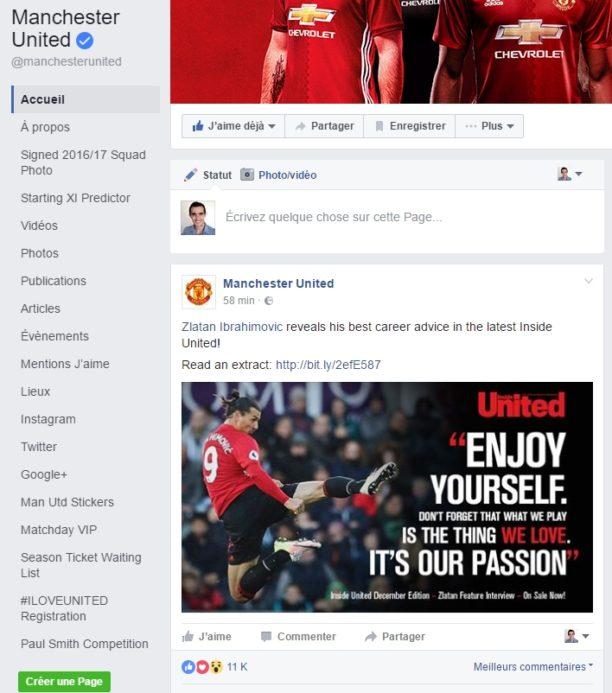 mufc-menu-facebook