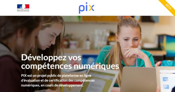 pix-competences-numeriques