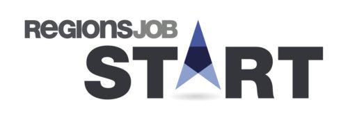 RegionsJob Start   lancement saison 2 l'incubateur RH