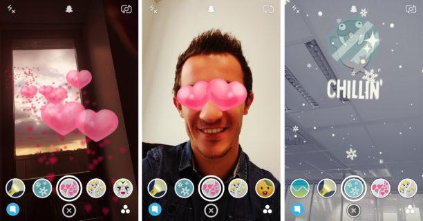 snapchat-world-lenses-coeur