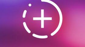 Nouveautés Instagram : la sélection multiple pour les stories et le téléchargement des données du compte